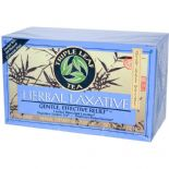 Triple Leaf Tea Herbal Laxative Tea